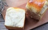 Làm bánh mì hokkaido thơm phức mềm ngon mời cả nhà ăn sáng