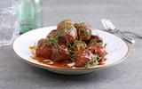 Xuýt xoa cá viên kiểu Thái chua cay ăn mãi không chán