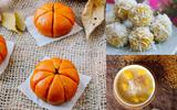 9 món ăn từ bí đỏ siêu ngon bạn không biết thì tiếc vô cùng