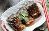 Học người Nhật cách kho cá đơn giản mà mềm ngon tuyệt đối