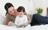 6 cách đơn giản để con bạn thông minh hơn