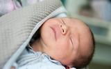 Lưu ý vàng cứu bé sơ sinh khỏi hội chứng đột tử SIDS