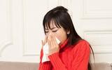 Các bệnh thường gặp trong mùa mưa và cách phòng tránh hiệu quả
