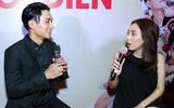 Vắng chồng, Thu Trang thích thú nhận lời cầu hôn của trai trẻ