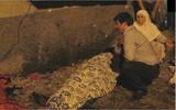 22 người chết trong vụ đánh bom đám cưới kinh hoàng ở Thổ Nhĩ Kỳ