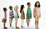 5 yếu tố tăng chiều cao cho bé