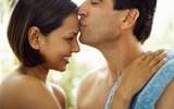 Làm gì khi biết chồng ngoại tình với nhiều cô gái khác?