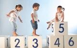 Hỗ trợ tăng chiều cao cho trẻ từ vi chất dinh dưỡng
