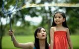 'Hầu hết kinh nghiệm dạy con của chúng ta là sai lầm'