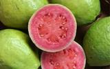 7 thực phẩm phòng bệnh hiệu quả
