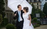 Đàn ông nên lấy vợ làm nghề gì là tốt nhất?