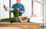 TP.HCM : Khám miễn phí thoái hoá khớp, suy tĩnh mạch, viêm gan C