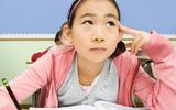 Trẻ học kém vì phương pháp sai lầm