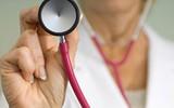 500 suất khám và thăm dò miễn phí bệnh hô hấp