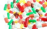 Đình chỉ lưu hành thuốc viêm họng và hô hấp