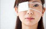 Chấn thương mắt: Hậu quả & cách xử trí