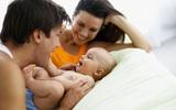 Khoe nhà mình: Chữa viêm họng cho con không cần thuốc