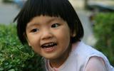 Khoe nhà mình: Mẹ Kiến chia sẻ kế hoạch cuối tuần tuyệt vời cho con