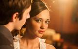 Yêu người mới chia tay người yêu, thiệt hại đến mức nào?