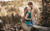 Có nên đi chơi xa với bạn trai khi yêu chưa lâu?