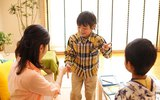 Những sai lầm nghiêm trọng của bậc cha mẹ