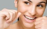 Viêm nướu răng dễ dẫn đến ung thư vú