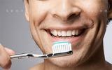 Oral sex làm tăng nguy cơ bệnh răng miệng