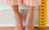 Làm thế nào để tăng chiều cao cho con?