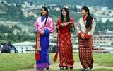 Tất tật về Bhutan - đất nước hạnh phúc đang gây