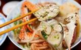 6 món bánh canh có khả năng gây nghiện cực cao ở Sài Gòn