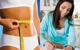 8 điều hay ho về cơ thể bạn nên biết sẽ tốt cho mình