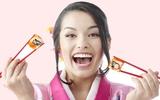 5 bí quyết sống tuyệt vời chúng ta nên học từ người Nhật