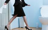 4 thủ phạm chính gây bệnh phụ khoa cho chị em văn phòng
