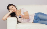 Thói quen tăng nguy cơ ung thư cổ tử cung thường bị chị em bỏ qua