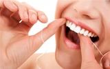 Hiểu 1001 sự thật về răng miệng sẽ giúp bạn tỏa sáng như nữ thần