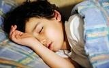 Nguyên nhân gây ngáy và ngưng thở khi ngủ ở trẻ