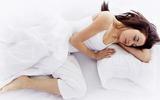 8 tư thế nằm ngủ vừa không thoải mái vừa có hại cho bạn