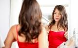 5 sự thật bạn nên biết về nguyên nhân khiến ngực bị chảy xệ