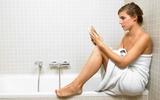 Những biểu hiện viêm âm đạo do tạp khuẩn chị em không nên bỏ qua