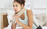 4 sai lầm sau khi tập thể dục rất nhiều người vô tình mắc phải
