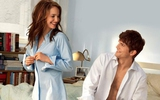 """Cố """"yêu"""" dù đang chữa trị viêm âm đạo – nguyên nhân khiến bệnh nặng thêm"""