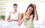 Căn bệnh âm thầm nhưng có thể khiến rất nhiều chị em vô sinh