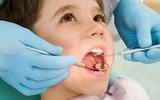 Suýt mất răng vì đi chỉnh răng