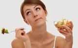 Nếu bạn phạm phải 11 thói quen này thường xuyên sẽ gây ảnh hưởng nghiêm trọng tới thận