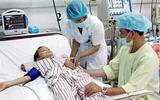 Virus nguy hiểm gây bệnh đường tiêu hóa có thể khiến trẻ tử vong