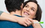 Đây là 6 việc quan trọng mà chị em nào cũng nên làm để bảo vệ sức khỏe sinh sản