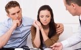 Những thắc mắc liên quan đến bệnh phụ khoa, hiếm muộn chị em nào cũng muốn hỏi