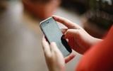 5 bộ phận trên cơ thể dễ bị tổn thương do sử dụng điện thoại di động