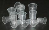 Hoang mang chuyện bỏ hẳn đồ nhựa dùng một lần, đâu mới là giải pháp thay thế hoàn hảo?