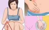 6 nguyên nhân và 9 triệu chứng thường gặp ở những người bị nhiễm trùng nấm Candida